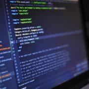 An AI computer program